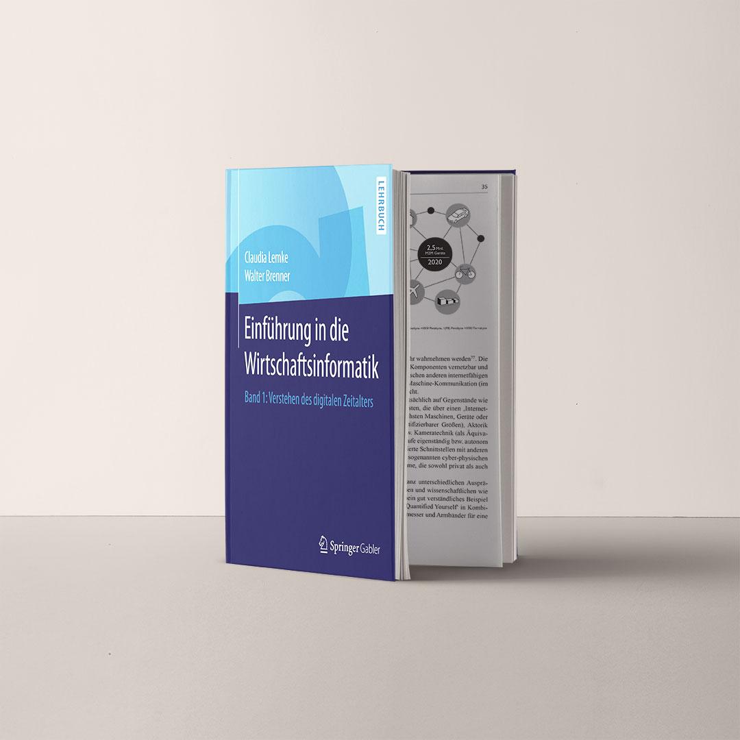 a5-lehrbuch-wi-1-1080x1080